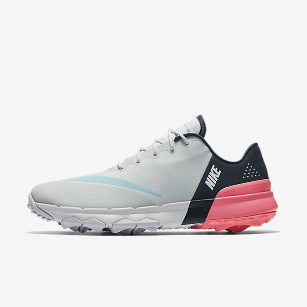 Nike FI Flex Women's Golf Shoe.