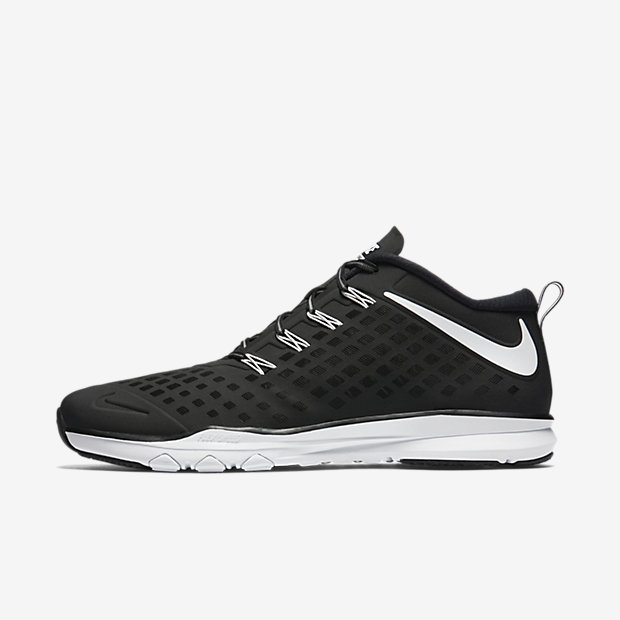 Nike Train Quick Men's Training Shoe.